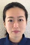 Yuki Shiba