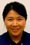 Yui Takahashi
