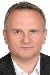 Bogdan Zajdzinski