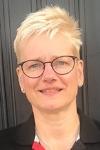 Anne Jumppanen