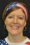 Erica Camp