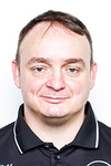Risto Lall