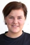 Kajsa Andgrim
