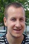 Lukasz Adamczak