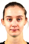 Karolina Kristofova