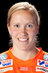 Therese Andersson