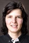 Dana Nesmerakova