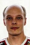 Sebastian Bernieck
