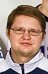 Antti Luhta