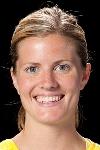 Linn Lundstrom