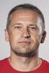 Jurijs Fedulovs