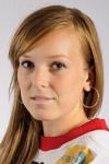Lenka Sukova