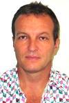 Martin Vaculík