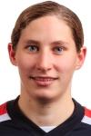 Helen Bircher