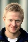 Andreas Sletten