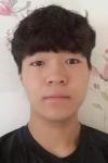 Ho Jun Jeong