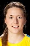Johanna Holmbom