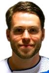 Kristinn Josep Kristinsson