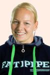 Anne Toivanen