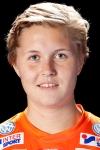 Sara Wilhelmsson
