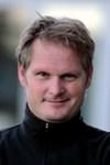 Erik Haeren