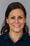 Tina Schoof