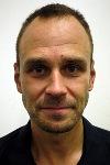 Mika Savolainen