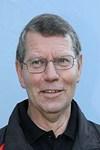 Friedrich Holtz