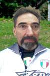 Bruno Lanini