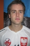 Jan Hajdus