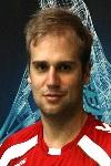 Mattias Mikulski