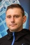 Przemyslaw Strazynski