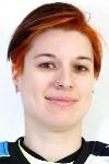 Tanja Matijasevic