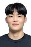 Seong Min Kim