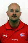 Morten Tonning