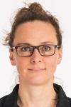 Brigitta Wegmann