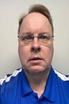 Kimmo Nurminen