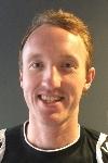 Fredrik Hoff Eriksen