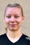Martina Kleinova