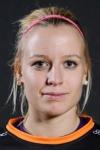 Martina Skorepova