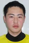 Keisuke Sugiura