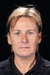 Asa Karlsson