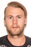 Adam Fernqvist