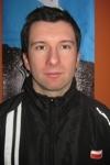 Oliwer Wronski
