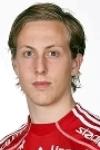 Jakob Drews
