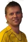 Johan Rasbrink
