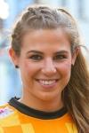 Lorena Girelli
