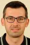 Michal Cvanciger