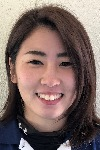 Yui Goto