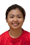 Hui Zhi Tan